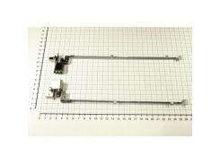 Петли для ноутбука LENOVO ThinkPad T510 (левая+правая)