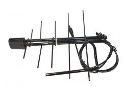 TV-антенна эфирная DVB-T/T2 Eurosky 005A