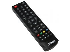Пульт для TV-тюнера Strong 8502