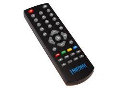Пульт для TV-тюнера Trimax