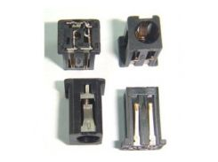 Коннектор Nokia 3100/ 3200/ 3230/ 6020/ 6170/ 6230/ 6610/ 6630/ 6670/  6680/ 7200/ 7210