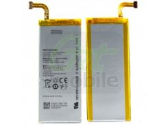 Аккумулятор Huawei HB3742A0EBC (P6 (P6-U06) Ascend/G535/G6 3G (G6-U10) Ascend/G6 4G (G6-L11)), 2000 mAh