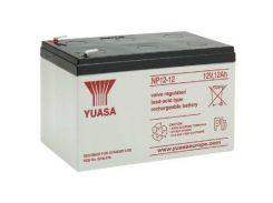 Батарея к ИБП Yuasa 12В 12 Ач (NP12-12)