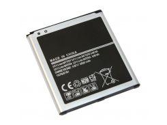Аккумулятор Samsung G530/J320, Origin, 1100 mAh