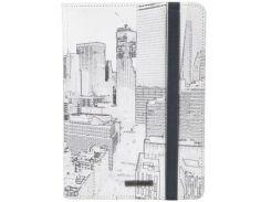 "Чехол для планшета Golla 7"" Tablet folder Stand Vincent (G1554)"