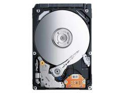 "Жесткий диск 2.5"" 1Tb Toshiba, SATA2, 8Mb, 5400 rpm (MQ01ABD100)"