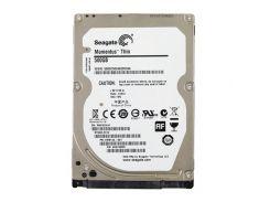 """Жесткий диск 2.5"""" 500Gb Seagate Laptop, SATA2, 16Mb, 5400 rpm (ST500LT012)"""