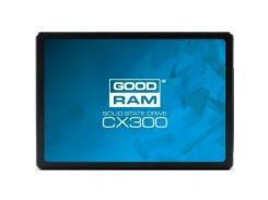 "Накопитель SSD 2.5"" 120GB GOODRAM (SSDPR-CX300-120)"