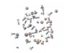 IPhone6S Plus screws full set silver