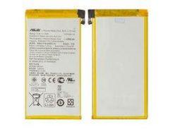 Аккумулятор для планшетов Asus ZenPad C 7.0 Z170C Wi-Fi, ZenPad C 7.0 Z170CG 3G, ZenPad C 7.0 Z170MG 3G, Li-Polymer, 3,8 В, 3,77 B, 3450 мАч,