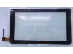 Сенсор (Touch screen) Archos 101b (264*154) чёрный