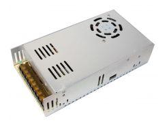 Блок питания Ritar RTPS12-360 12В 30А (360Вт) перфорированный