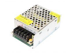 Блок питания Ritar RTPS24-24 24В 1А (24Вт) перфорированный