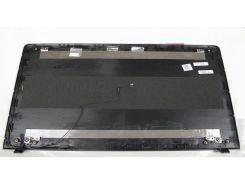 Крышка дисплея для ноутбука Lenovo (Ideapad: 100-14IBY), black (ОРИГИНАЛ)