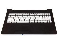 Верхняя крышка для ноутбука Lenovo (Ideapad: 110-15 series ), black