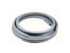 Манжета люка для стиральной машины Samsung DC64-00374B