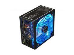Блок питания Zalman 500W (ZM500 TX)
