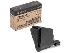 Тонер-картридж Kyocera TK-1120 (3K) (1T02M70NX1)