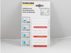 Био-антинакипин для пароочистителей KARCHER (6.295-206.0)
