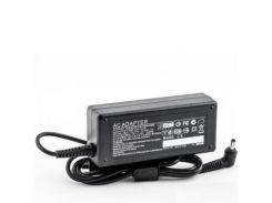 Блок питания к ноутбуку PowerPlant ACER 220V, 65W, 19V, 3.42A (3.0*1.1mm) (AC65F3011)