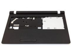Верхняя крышка для ноутбука Lenovo (Ideapad: 100-15IBY), black