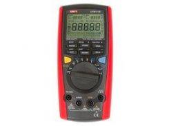 Цифровой мультиметр UNI-T UTM 171E (UT71E)