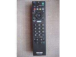 Пульт ДУ для телевизора Sony RM-ED016 148722811
