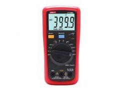 Цифровой мультиметр UNI-T UTM 1136B+ (UT136B+)