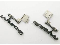 +Петли(шарниры) для ноутбука Lenovo IdeaPad Y50-70/ Y50-70A комплект