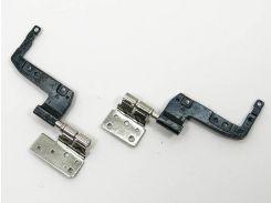 +Петли(шарниры) для ноутбука Dell Latitude E5520/ E5520M комплект