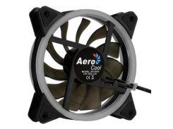 Кулер для корпуса AeroCool Rev RGB Pro