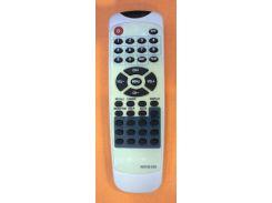 Пульт дистанционного управления для телевизора Rolsen KEX1D-C23 ic