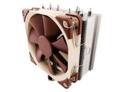 вентилятор cpu noctua nh-u12s 2011/2011-v3/1150/1151/1155/1156//fm1/fm2/am2/am2+/am3/am3+