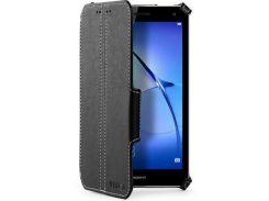 Чехол для планшета MediaPad T3 7 black Vinga (VNT375307)