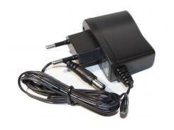 Адаптер питания к антенне Openbox AT-01