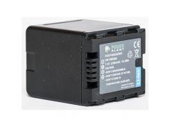 Аккумулятор к фото/видео PowerPlant Panasonic VW-VBN260 (DV00DV1296)