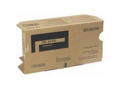Тонер-картридж Integral Kyocera TK-3190 (для P3055dn/P3060dn) chip (12100175)