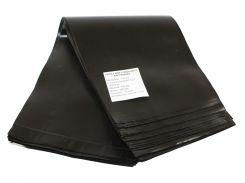 Пакет для лазерного картриджа, 15х45 см, 100 шт