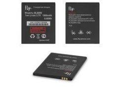Аккумулятор BL8009 Fly FS451, (Li-ion 3.7V 1800mAh), #60.01.0641