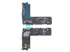Звонок Samsung G965F Galaxy S9 Plus,  в рамке