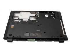 Нижняя крышка для ноутбука Lenovo (B50-30 series), black