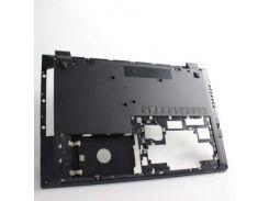 Нижняя крышка для ноутбука Lenovo (B50-45, B50-70, B50-80 series), black