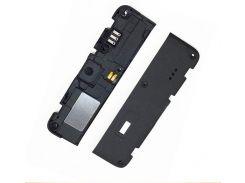 Динамик Xiaomi Mi4c with рамка