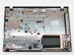 Нижняя крышка для  ноутбука Lenovo (100-15IBY), black, ОРИГИНАЛ