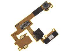 Шлейф Nokia 5800 Камера flex