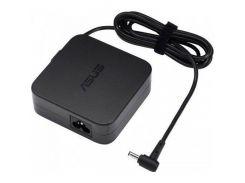 Зарядное устройство для ноутбука ASUS 19V/ 3.42A/ 65W/ 4.5мм*3.0мм копия