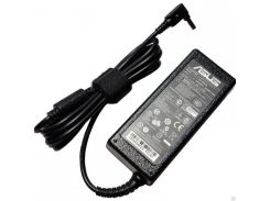Зарядное устройство для ноутбука ASUS 19V/ 4.74A/ 90W/ 4.0мм*1.35мм копия