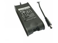 Зарядное устройство для ноутбука DELL 19.5V/ 3.34A/ 65W/ 7.4мм*5.0мм копия
