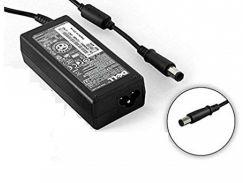 Зарядное устройство для ноутбука DELL 19.5V/ 4.62A/ 90W/ 4.5мм*3.0мм копия