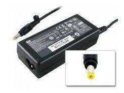Зарядное устройство для ноутбука HP 18.5V/ 3.5A/ 65W/ 4.8мм*1.7мм копия